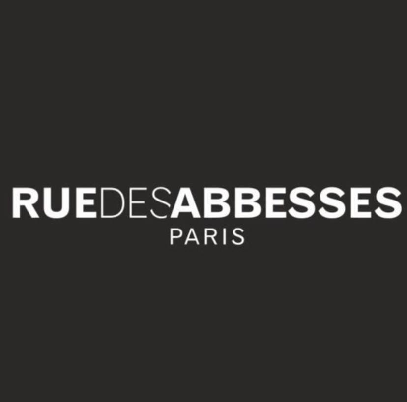 Rue des Abbesses